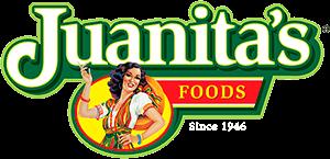 Juanita's Blog