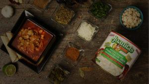 How to make Homemade Menudo