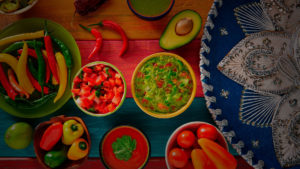 Tips for Great Homemade Mexican Food